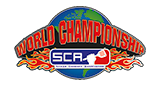 SCA WORLD CHAMP