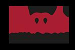 Almo  Grill-Shop für Geniesser