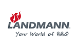 Landmann - Your World of BBQ
