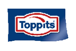 Toppits Link