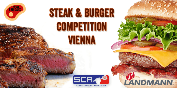 Steak Burger Eventbrite LM small