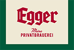 Egger Getränke
