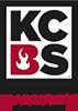 KCBS Logo CMYK Xs