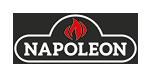 Napoleon-logos-4c-standard